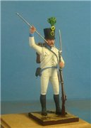 VID soldiers - Napoleonic austrian army sets 09121a37ddb8t