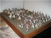 VID soldiers - Vignettes and diorams - Page 2 2d2dcd501422t