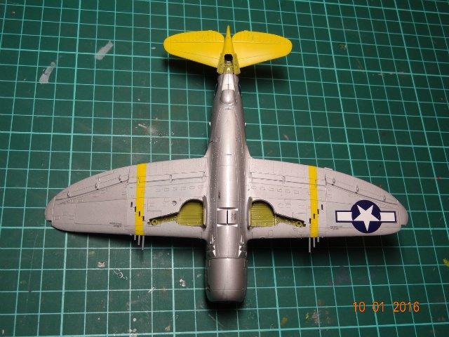 P-47 Тандерболт 1/72 - Страница 2 B9c865c841f3