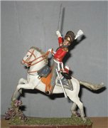 VID soldiers - Napoleonic british army sets Eb16b9e68290t