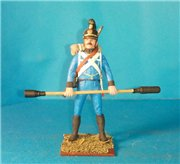 VID soldiers - Napoleonic wurttemberg army sets Ed8a4ddb7d30t
