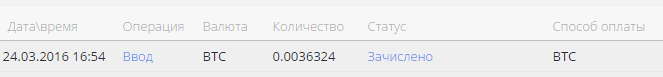 AvaBitcoin - avabitcoin.com 676be92a869d