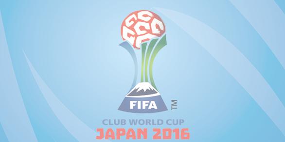Клубный чемпионат мира по футболу 2016 B6ddd2232767