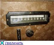 Радиоприемники серии РПК. A52b67893414t