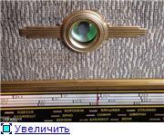 """Радиоприемник """"Октябрь"""" - II. 2e3a772b41a1t"""