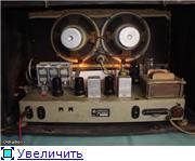 """Радиоприемник """"Октябрь"""" - II. C7975bc2c678t"""