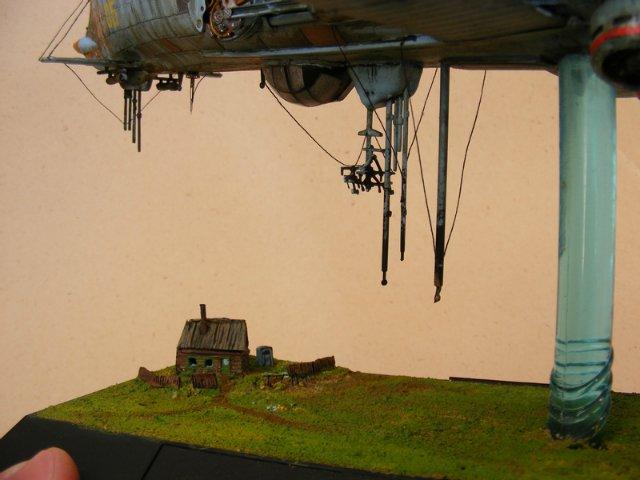 Летающий броненосец - Страница 3 9cf56bd068c5