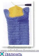 Вяжем носки - Страница 2 B5435467c539t