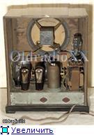 Радиоприемник РИС-35. 1b61ff3802a5t