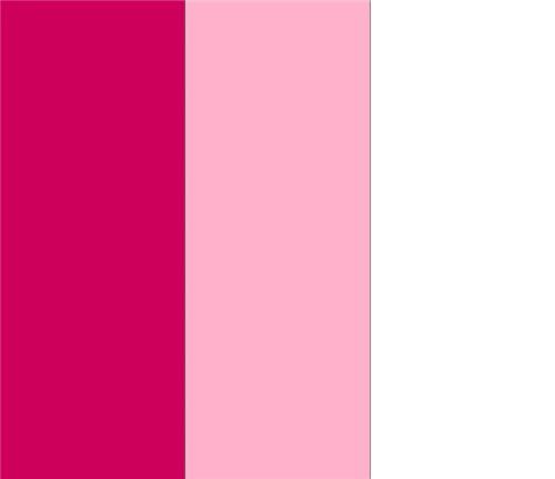 Как правильно сочетать цвета в одежде 9acdb2aa3ecd