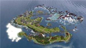 Карты районов, города - Страница 6 9528eeab8dc1