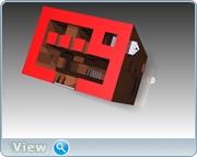 Ссылки на объекты - Страница 6 F73499a613ad