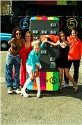 Spice Girls 06f9ed8e60c9t