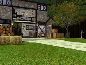 Фермы - Страница 4 50aa5c62cdae