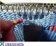 Мастер-классы по вязанию на машине - Страница 4 63edfb029c0et