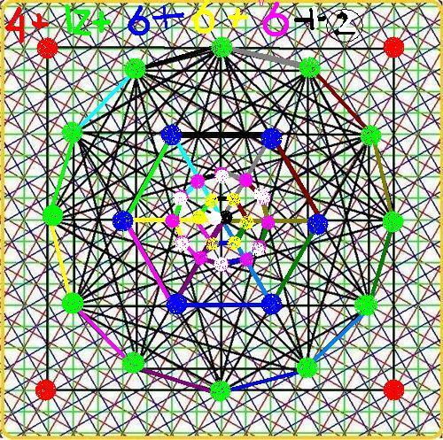 Руны и Vesica Piscis - Страница 4 C3b81550b28f