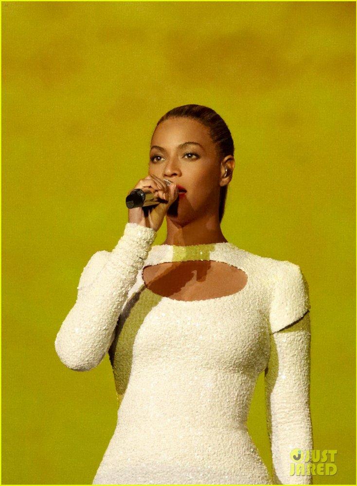 Beyoncé - Страница 7 86595e5dd0d7