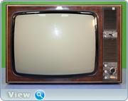 Моделирование в Cinema4D - Страница 5 158714f48ca5