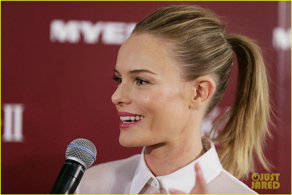 Kate Bosworth  - Страница 3 A83b7f5cc0d6