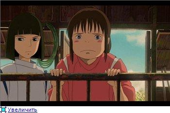 Унесенные призраками / Spirited Away / Sen to Chihiro no kamikakushi (2001 г. полнометражный) E3764a6a4eaat
