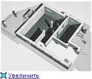 Вертикальная планировка 92c4a7a6139et