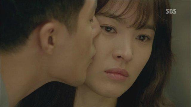 Сериалы корейские - 7 - Страница 3 2b9e8a843650