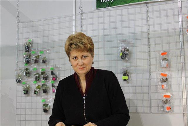 Выставка: Ландшафт и приусадебное хозяйство 2013, Алматы. 4e7b024fbe45