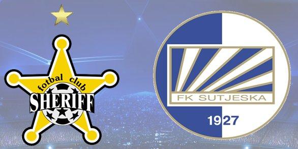 Лига чемпионов УЕФА - 2013/2014 Cc79cc5a59d1