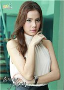 Месть, научившая любить / Roy Lae Sanae Luang / Tricky lovers / Charming Deception (Тайланд, 2013 г., 18 серий) 7ea706d3e02at