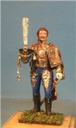 VID soldiers - Napoleonic russian army sets F68d62c69524t