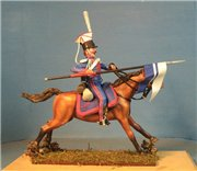 VID soldiers - Napoleonic russian army sets 96d12a50fc98t