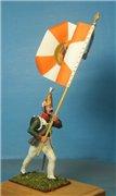VID soldiers - Napoleonic russian army sets 1cbb8dabb998t