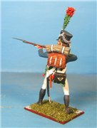 VID soldiers - Napoleonic french army sets 15a4475cf971t