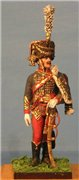 VID soldiers - Napoleonic french army sets 60b7f2c19ff0t