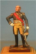 VID soldiers - Napoleonic french army sets - Page 2 292a2b0aea86t