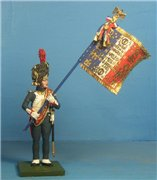 VID soldiers - Napoleonic french army sets - Page 2 Dab0b6148c1at