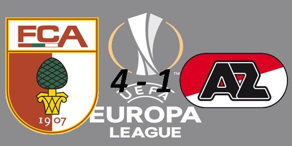 Лига Европы УЕФА 2015/2016 861b2631cf65