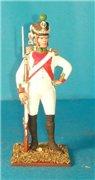 VID soldiers - Napoleonic italian troops Ae7ceb9d0ac5t