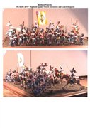 VID soldiers - Vignettes and diorams 392d6580ad67t