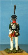 VID soldiers - Napoleonic russian army sets - Page 2 E18e6edf964dt