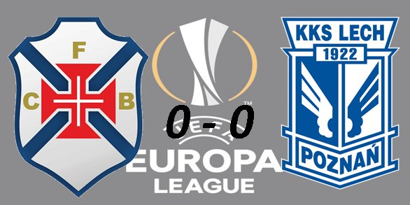 Лига Европы УЕФА 2015/2016 Df3fe0880aec