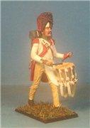 VID soldiers - Napoleonic italian troops C7ecd8a362a7t