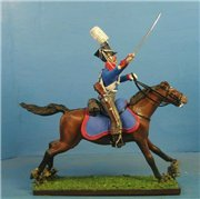 VID soldiers - Napoleonic prussian army sets A8984b63e483t