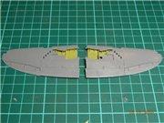 P-47 Тандерболт 1/72 546dcb77117bt