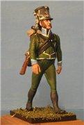 VID soldiers - Napoleonic wurttemberg army sets F5db5eb550b2t