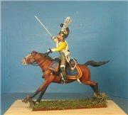 VID soldiers - Napoleonic Saxon army sets 1406a02d2076t