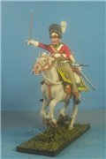 VID soldiers - Napoleonic british army sets 530676e4b273t