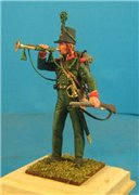 VID soldiers - Napoleonic british army sets 902e8383f1e4t