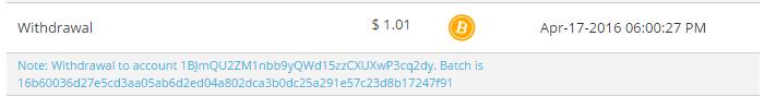 Coince - Coince.com 297d2c1b204c