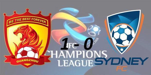 Лига чемпионов АФК 2016 Ea6ffb4edeca